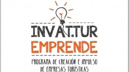 Premian a cinco startups mentorizadas por la Agència Valenciana del Turisme como empresas emprendedoras a través de Invat·tur Emprende
