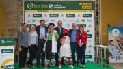 La 35ª edición de Volta A Peu València Caixa Popular revalida el éxito de su veteranía