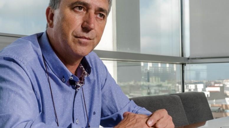 Rafa Climent exige al Gobierno que retire la Estrategia Española de Empleo 2017-2020
