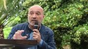 El proyecto solidario RefugiArte recala en València con el apoyo de la Diputación