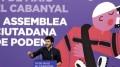 """Antonio Estañ, nuevo Secretario General de Podem: """"Convocaremos la Comisión de Seguimiento del Botànic para diseñar su auditoría ciudadana"""""""