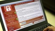 Europol advierte de que el ciberataque no ha terminado