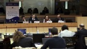 El Pla Estratègic de la Indústria Valenciana inclourà les propostes del Pla del Clúster del Sector de l'Automoció