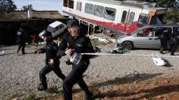 Les Corts aprueban reclamar a Interior los 80 puestos vacantes en la Policía Autonómica