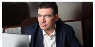 """Estellés: """"El barómetro municipal demuestra que el caos circulatorio de Grezzi causa hartazgo entre los vecinos"""""""