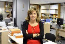 """Bastidas: """"La izquierda valenciana hará más recortes, subirá más los impuestos"""""""