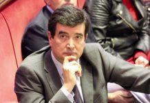 Fernando Giner pide que los alcaldes democráticos de Valencia participen en la Comisión de Reconstrucción