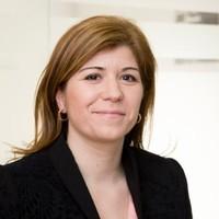 Carmen Tarín, directora de IEM