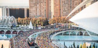 El Maratón Valencia 2019 abre inscripciones premiando la fidelidad de sus corredores