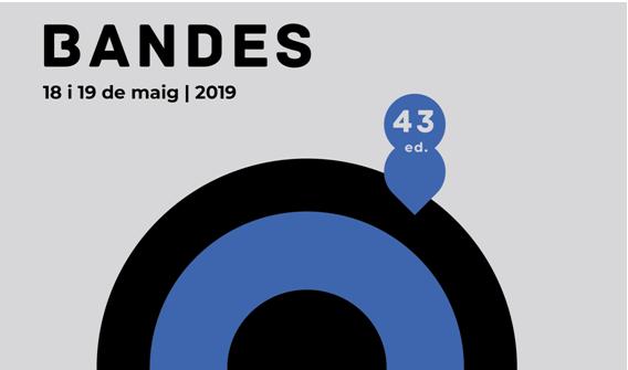 La Diputación celebra el sorteo para participar en el Certamen de Bandas de Valencia 2019