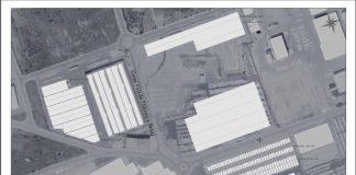 Grupo industrial Pamesa construirá la mayor instalación fotovoltaica en autoconsumo de Europa