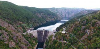 Iberdrola acredita con blockchain que la energía suministrada y consumida es 100% renovable
