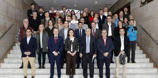 El PAC_CV dejó 15,7 millones de gasto turístico en la Comunitat Valenciana