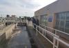 El Ivace auspicia una Competición de innovación abierta sobre retos en aguas residuales en torno a los tratamientos,reutilización del agua y materias primas