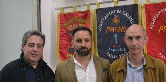 El concejal Pepe Gosalbez consigue enfadar a todos los grupos municipales