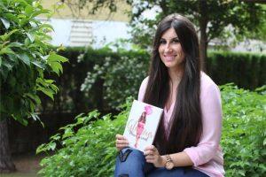 Ana Jiménez, marca personal