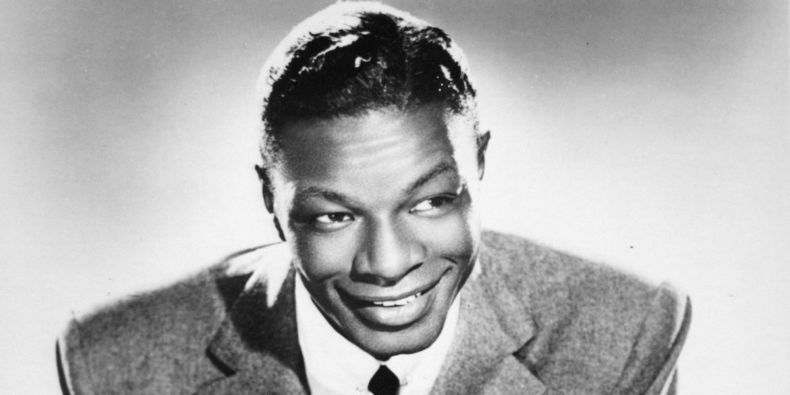 Nat-King-Cole.jpg
