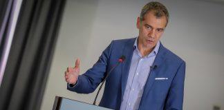 """Cs exige la dimisión """"inmediata"""" de Empar Marco como directora de À Punt tras ser imputada por presuntas irregularidades"""
