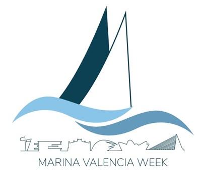 1º premio del concurso de Creatividad Marina Valencia Week