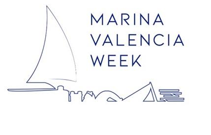 2º premio del concurso de Creatividad Marina Valencia Week