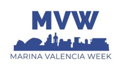 3º premio del concurso de Creatividad Marina Valencia Week