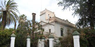 El Gobierno de Paiporta abandona el Hort Barral como ya hizo con Villa Amparo