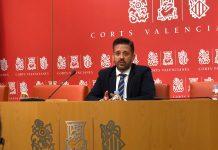 """JJ Zaplana """"la reversión de La Ribera era un fracaso anunciado que ha aumentado las listas de espera y empeorado la calidad"""""""