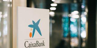 CaixaBank alcanza un acuerdo de extinciones laborales indemnizadas para 2.023 empleados