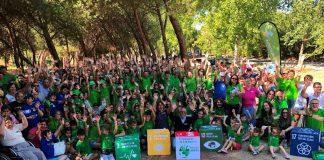 Iberdrola lanza la convocatoria de su Programa Social 2020 para apoyara colectivos vulnerables