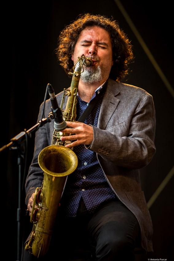 Kiko Berenguer