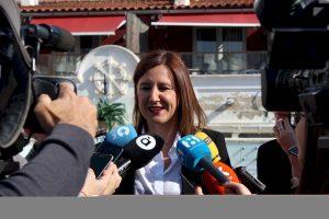 """Catalá: """"No vamos a tolerar que Ribó haga del Ayuntamiento su cortijo y use el dinero público para colocar a sus amigos"""""""