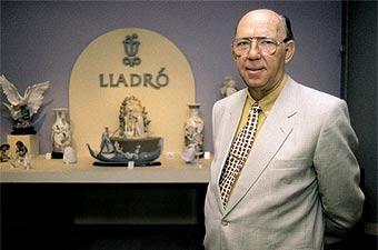 José Lladró