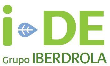 i-DE, nueva marca de distribución eléctrica de Iberdrola