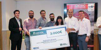 ESIC celebra el V Foro de Inversión en Valencia
