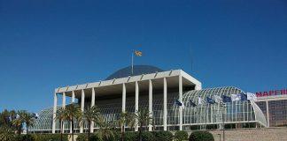 Nueva App del Palau de la Musica de Valencia
