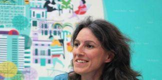 Fiscalía pide procesar a María Oliver ( Podemos)