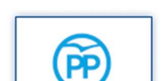 Especial Diputacio: Grupo parlamentario del PP
