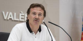 11 Millones de razones para cesar a Grezzi y a toda la cúpula de la EMT