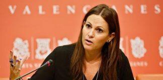 Beatriz Gascó denuncia que Marzà coacciona ilegalmente a los padres con la exención del valenciano