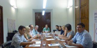 EMT Valencia pide un crédito de 27 millones