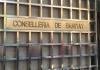 1.289 fallecidos llevamos en la Comunitat Valenciana por COVID-19 y la Conselleria cambia ahora el recuento de contagiados