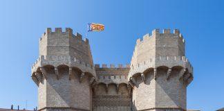 De la lengua valenciana y el catalán