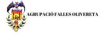 Agrupación Fallas Olivereta