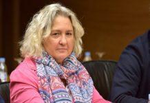 """San Segundo """"Las peticiones al Ayuntamiento de Ribó aumentan un 90% en 30 días"""""""