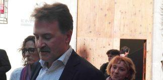 El gerente de la EMT responsabiliza a Grezzi del despido de la empleada Celia Zafra