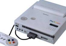 El prototipo de Nintendo PlayStation se subastará después de que su dueño rechazara 1,2 millones de dólares