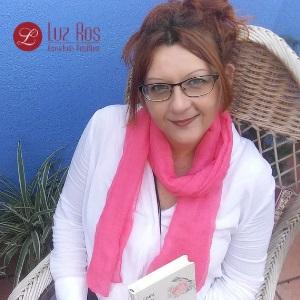 Luz Ros