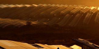 Núñez de Balboa finalizada: Iberdrola concluye en un año la construcción de la mayor planta fotovoltaica de Europa