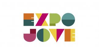 El pabellón de Cultura Festiva en ExpoJove 2019 se contrató irregularmente y con total opacidad