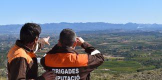 Divalterra y el Patronato de Turismo se convertirán en una Entidad Pública Empresarial Local (EPEL)